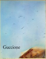 publication-Guccione-1988-bis