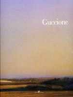 publication-Guccione-2006-bis