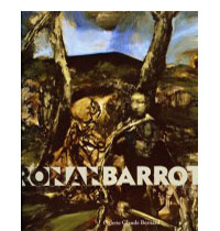 publication-barrot-2010-bis-bis