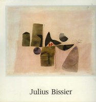 publication-bissier-1975-bis