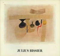publication-bissier-1981-bis
