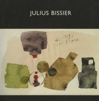 publication-bissier-2002-bis