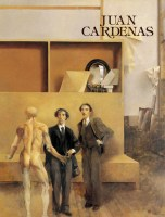 publication-cardenas-1980-bis