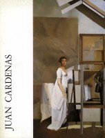 publication-cardenas-1989-bis