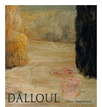 publication-dalloul-2012-bis