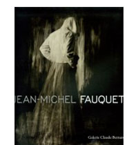 publication-fauquet-2014-bis