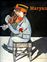 publication-maryan-2012-bis