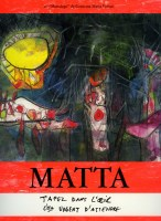 publication-matta-2008-bis