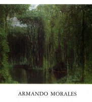 publication-morales-1990-bis