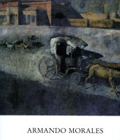 publication-morales-1991-1992-bis