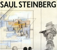 publication-saul-steinberg-2008-bis