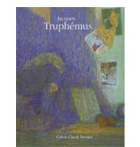 publication-truphemus-2006-bis