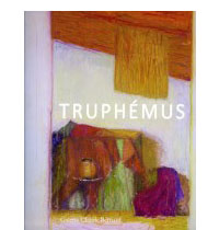 publication-truphemus-2010-bis