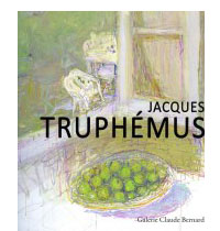 publication-truphemus-2013-bis