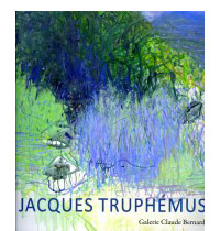 publication-truphemus-2015-bis