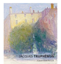 publication-truphemus-2016-bis