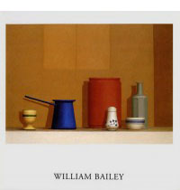 publication-bailey-2001-bis-bis5
