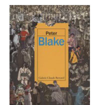 publication-blake-2009-bis5