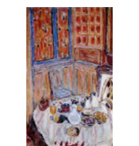 publication-bonnard-1977-bis-bis