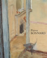 publication-bonnard-1991-bis