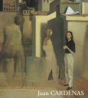 publication-cardenas-1996-bis