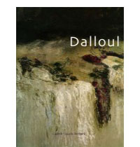 publication-dalloul-2008-bis-bis