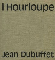 publication-dubuffet-1964-bis