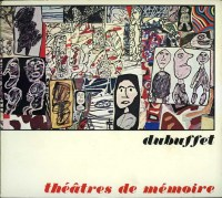 publication-dubuffet-1978-bis