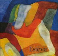 publication-esteve-2005-bis