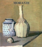 publication-morandi-1992-bis