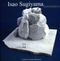 publication-sugiyama-2004-bis3