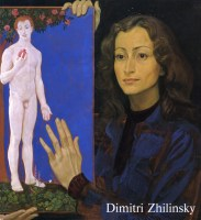 publication-zhilinsky-1987-bis